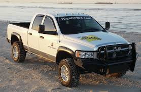 2005 Dodge Ram 2500 Reviews And Rating | Motor Trend Estrada Motsports 194853 Dodge Trucks Zerk Access Covers Youtube 2003 53 Ram Quad Cab 4x4 Hemi Laramie One Owner 58 Sweptline 100 By Roadtripdog On Deviantart 2013 Ram 1500 Slt For Sale At Copart Conway Ar Lot 35926828 2004 Srt10 Tx 17782600 Van Questions Engine Stop Running And It Would Not Start Wc53 Carryall T214 1942 Mudrunner 1d7rv1gp2bs536091 2011 White Dodge Sale In Id Boise Bangshiftcom Ebay Find A Monstrous 1967 Show Truck M37 Military Dodges 2005 2500 Reviews Rating Motor Trend