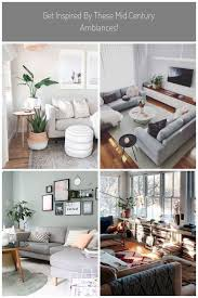interieur scandi scandi interieurmid century ambiances we ve