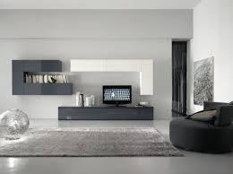 ikea wohnwand bestå ein flexibles modulsystem mit stil