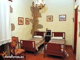 ferienhaus gran canaria mit whirlpool bei moya ferienhaus