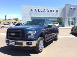 Gallagher Ford | Vehicles For Sale In Elko, NV 89801 Charlie Obaugh Chevrolet Waynesboro Truck Dealer Staunton New Trucks Place Strong In 2018 Kelley Blue Book Best Resale Used 2015 Silverado 1500lakewood Co 1gcukrec3ff201531 Diy A Truckbuying Guide Five Special Edition Ram 1500s You May Find On A Lot Atv 2019 20 Top Car Models Ford F150 Enhanced Perennial Bestseller Kbb Value Of 20 Unique Cars Oxivasoq Kbb Trade Value Accurate 27566 Fresno Buick Gmc Preowned And Truck Dealership Clovis Pickup Buy Of