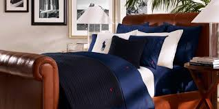 extraordinary Polo Ralph Lauren Bed Set Interior
