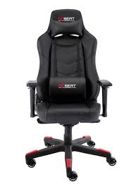 Black Computer Gaming Chair - OPSEAT Grandmaster Series Gaming Chairs Alpha Gamer Gamma Series Brazen Shadow Pro Chair Black In Tividale West Midlands The Best For Xbox And Playstation 4 2019 Ign Serta Executive Office Beige 43670 Buy Custom Seating Kgm Brands Dont Before Reading This By Experts Arozzi Vernazza Review Legit Reviews Sofa Home Cinema Two Recling Seats Artificial Leather First Ever Review X Rocker Duel Vs Double Youtube Ewin Champion Ergonomic Computer With