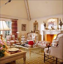 Country French Living Room Furniture by Country French Living Room In 2017 Beautiful Pictures Photos Of
