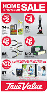 Roses Discount Stores Furniture: Starbucks Online Discount ... Michaels Art Store Coupons Printable Chase Coupon 125 Dollars 40 Percent Off Deals On Sams Club Membership 2019 Hobby Stores Fat Frozen Coupon 50 Off Regular Priced Item Southern Savers Black Friday Ads Sales Doorbusters And 2018 Entire Purchase Cluding Sale Items Free Any One At Check Your Team Shirts Code Bydm Ocuk Oldum Price Of Rollections