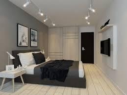 100 Casa Interior Design CASA ID HomeyTalk Dream Home Inspirations