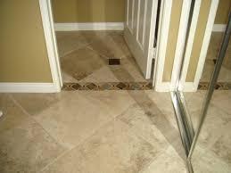 tiles bathroom floor tile design patterns bathroom tile patterns