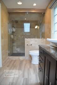 Bathroom Design Decisions: Tub, Shower, Or Both - McDaniels Kitchen ... Dream Kitchens And Baths Start With Humphreys Kitchen Bath Gallery Cerha Design Studio In Cleveland Ohio Interior Before After Small Bathroom Makeover Remodeling Simi Valley Camarillo Our Process For Bucks County Langs Experienced Staff 30 Ideas Solutions Capitol Award Wning In Austin Tx Free Kitchenbathroom Service Laker Building Fencing Supplies Rhode Island Showroom