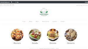 tecomah cuisine top 25 chef de cuisine profiles linkedin