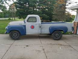 100 Studebaker Truck Forum 1950 R10 Pickup New To The And World