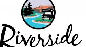 Located Near Downtown Enderby Riverside RV Park Is Beside The Peaceful Flowing Shuswap River And Nestled Among Pine Fur Trees