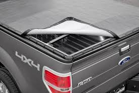 Advantage Sure-Fit Tonneau Cover - Snap Truck Bed Cover The 89 Best Upgrade Your Pickup Images On Pinterest Lund Intertional Products Tonneau Covers Retraxpro Mx Retractable Tonneau Cover Trrac Sr Truck Bed Ladder Diamondback Hd Atv F150 2009 To 2014 65 Covers Alinum Pickup 87 Competive Amazon Com Tyger Auto Tg Bak Revolver X2 Hard Rollup Backbone Rack Diamondback Gm Picku Flickr Roll X Timely Toyota Tundra 2018 Up For American Work Jr Daves Accsories Llc