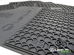 amazon com lexus genuine parts pu320 3311r 01 oem lexus es350 all