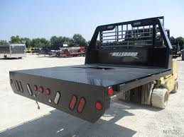 NEW Hillsboro 7' X 84 SLT Truck Bed :: Rondo Trailer Hillsboro Gii Steel Bed G Ii Pickup Used Flatbeds Teuck Bed To Flatbed Would You Convert Page 4 Truck Needs A New Who Runs Flat Beds Plowsite New 2018 Nissan Frontier For Sale In Or 8n0114 Industries Introduces A Open Car Tandem Axle Alinum Gallery Monroe Equipment Flat Beds Lazy T Tire Implement 2017 Chevrolet Silverado 3500 Platform Body Jasper Hillsboro 3000 Series Lloyd Ford Dealership Itasca Tx 76055