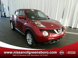 Used 2015 Nissan Juke For Sale | Greensboro NC Nc Storage Trailer And Road Rentals Lpt Trailers 2010 Smith Newton Norwalk Ca 1214670 Cmialucktradercom 532 N Regional Rd Greensboro 27409 Truck Terminal Property Moving Budget Rental Select Trucks Nc New Car Models 2019 20 Enterprise Facility Directory Bill Black Chevy Used Dealership Dumpster Prices Sales Certified Cars Suvs For Sale Uhaul Best Resource