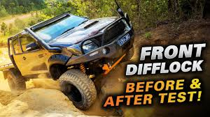 SUB $600 DIY LOCKER INSTALL – Watch How Much Difference It Made - Front Vs.  Rear, Manual Vs. Auto 4wd Coupon Codes And Deals Findercomau 9 Raybuckcom Promo Coupons For September 2019 Rgt Ex86100 110th Scale Rock Crawler Compare Offroad Its Different Fun 4wdcom 10 Off Coupon Code Sectional Sofa Oktober Truckfest Registration 4wd Vitacost Percent 2018 Adventure Shows All 4 Rc Codes Mens Wearhouse Coupons Printable Jeep Forum Davids Bridal Wedding Batten Handbagfashion Com 13 Off Pioneer Ex86110 110 24g Brushed Wltoys 10428b Car Model Banggood