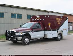 Robertson County (TX) EMS Medic 2 Dodge Ram 3500HD | EMS/Rescue ... Quick Walk Around Of The Newark University Hospital Ems Rescue 1 Robertson County Tx Medic 2 Dodge Ram 3500hd Emsrescue Trucks And Apparatus Emmett Charter Township Refighterparamedic Washington Dc Deadline December 5 2015 Colonie 642 Chevy Silverado Chassis New New Fdny Paramedics Supervisor Truck 973 At Station 15 In Division Supervisor Responding Boston Youtube Support Services Gila River Health Care Hamilton Emspolice Discussions Page 3 Emergency Vehicle Fire Truck Ems And Symbols Vector Illustration Royalty Free