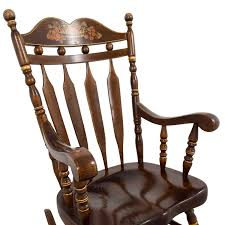 Antique Wood Rocking Chairs For Sale Antique Mahogany Upholstered Rocking Chair Lincoln Rocker Reasons To Buy Fniture At An Estate Sale Four Sales Child Size Rocking Chair Alexandergarciaco Yard Sale Stock Image Image Of Chairs 44000839 Vintage Cane Garage Antique Folding Wood Carved Griffin Lion Dragon Rustic Lowes Chairs With Outdoor Potted Log Wooden Porch Leather Shermag Bent Glider In The Danish Modern Rare For Children American Child Or Toy Bear