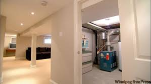 mike holmes suspended basement ceiling may beat drywall
