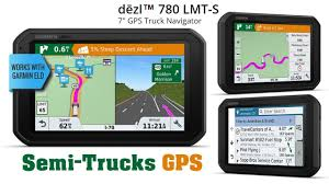 Overview Of Garmin Dezl 780 LMT-S (GPS For Semi-Trucks) - YouTube Gps Truck Routes Free Best Resource Garmin 50lmt Navigator V10 Ets2 Mods Euro Truck Simulator 2 New Garmin Commercial Nav Unit Intoperable With Eld Rv 770 Lmts Gps Outside Our Bubble Amazoncom 5 Navigator For Trucks Long Haul 010 Truckers Tablet The Truckers Forum Owners Manual Semi Dezl 770lmt Download Free Rvnet Open Roads General Rving Issues 760lmt Dezl Review Vrachtwagens Sellers Best Trucking Navigators Sale Special Offers