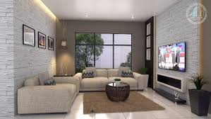 104 Interior House Design Photos Spectacular Two Storey With Impressive And Decors
