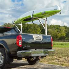 Rousing Aluminum Ladder Rack Dimensions Apex Aluminum Ladder Rack ... Magnum Truck Racks Amazoncom Thule Xsporter Pro Multiheight Alinum Rack 5 Maxxhaul Universal And Accsories Oliver Travel Trailers Vantech Ladder Pinterest Ford Transit Connect Tuff Custom For A Tundra Ladder Racks Camper Shells Bed Utility