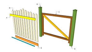 free outdoor wood shed plans friendly woodworking projects
