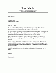 how to sign a cover letter best how to sign off a cover letter 43