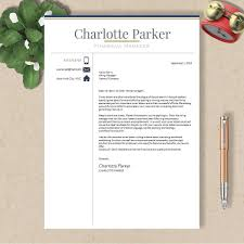How To Write A Cover Letter With No Name Shared By Sharon Scalsys