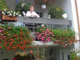 chambre d hote nancy maison d hôtes maéva chambres villers lès nancy ouest de nancy