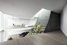 104 Architects Interior Designers Design Trends That Will Shape The Next Decade Archdaily