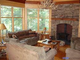100 Lake Cottage Interior Design For S Homes Offices High Tech And