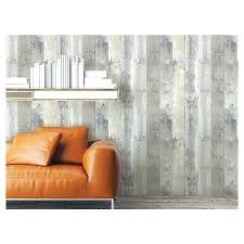 Peel And Stick Wallpaper Target A Color Reclaimed Wood Reviews