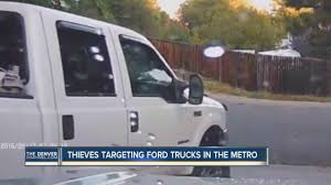 Video Captures Thieves Stealing Pickup Truck - YouTube New Commercial Trucks Find The Best Ford Truck Pickup Chassis 50 Of Food In Us Mental Floss The Okosh 6x6 Airport Fire Lets See Those Water Cannons Denrtmtcoolmovejpg Two Men And A Truck Careers Denver Specializing Puerto Rican Comfort Gives 2 Guys And Movers Resource Troy Mi Movers Dallas Csp Driver Flatbed Truck Involved Weld County School Bus Pyle Imdb Reviews On Two Men And A Moving Company Wisconsin 1855789 This Man Keeps Dtown Mobile Public Restroom Spick