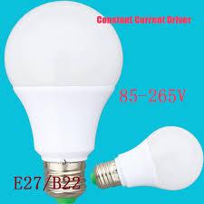 high quality bombi led lights len plastic coated aluminum bulb