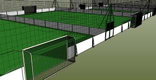 bureau d etude lyon notre bureau d étude de terrain de soccer et infrastructures