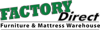 Factory Direct Furniture & Mattress Warehouse in Colonial Heights