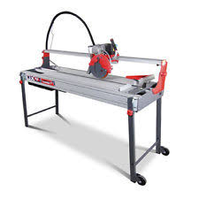 Montolit Tile Cutter Australia by Taurus 600w Electric Tile Cutter Diamond Blade Wet Saw Ebay