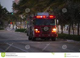 Fire Truck With Flashing Emergency Lights At Dusk Stock Image ... Fire Truck Situation Flashing Lights Stock Photo Edit Now Nwhosale New 2 X 48 96led Car Flash Strobe Light Wireless Remote Vehicle Led Emergency For Atmo Blue Red Modes Dash Vintage 50s Amber Flashing 50 Light Bar Vehicle Truck Car Auto Led Amber Magnetic Warning Beacon Wheels Road Racer Toy Wmi Electronic Toys Trailer Side Marker Strobe Lights 612 Slx12strobe Mini Strobe Flashing 12 Cree Slim Light Truck Best Price 6led 18w 18mode In Action California Usa Department At Work Multicolored Beacon And Police All Trucks Ats