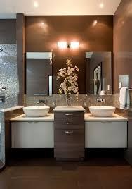 37 verführerische ideen für badezimmerschränke ein