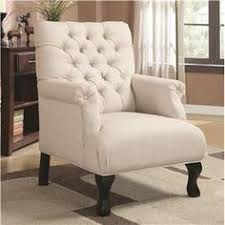 Choose your Decorative Armchair Wisely Check more at