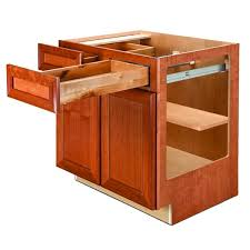 Wellborn Forest Cabinet Colors by Wellborn Forest Cabinet Construction By Series Elite Supreme