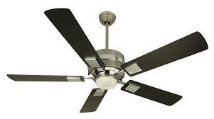 Panasonic Ceiling Fan 56 Inch by Ideas Rv 12 Volt Ceiling Fan Battery Operated Ceiling Fan