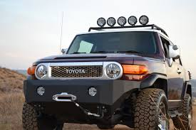 Body Armor FJ Cruiser Front Bumper [FJ-19336] - $770.00 : Pure FJ ... Toyota Fj Cruiser Modified Coreys 2007 Built For Expedtionoverland Daily Official Awning Thread 4runner Forum Largest Into The Wild Build Page 3 Expedition Portal Post The Latest Photo Of Your And You Could Win A Free Tshirt Fab Fours 0712 Winch Bumper W No Grille Guard Fj07a17511 Gobi Arb Support Brackets Jeep Wrangler Jk Jku 8 Mount To Suit Oem Rack Bajarack Australia 5 Overland Bound Mileage With Full Eo2 Roof Rack Kit Show Me Awnings 2