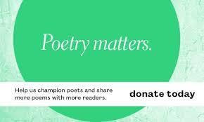 Walt Whitman The Wound Dresser Analysis by Walt Whitman Poet Academy Of American Poets