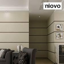 15 special bilder vliestapete modern wohnzimmer