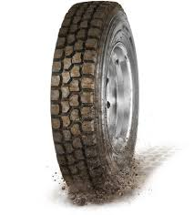 CROSS CONTROL® D | BFGoodrich Truck Tires Car Tread Tire Driving Truck Tires Png Download 8941100 Free Cheap Mud Tires Off Road Wheels And Packages Ideas Regarding The Blem List Interco Badlands Sc 2230 M2 Medium Sct Short Course 750x16 And Snow Light 12ply Tubeless 75016 For How To Buy Truck Tires Cheap Youtube 90020 Low Price Mrf Tyre Dump Great Deals On New 44 Custom Chrome Rims