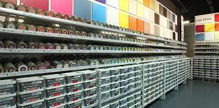 groupe lindera mobilier magasins de bricolage outillage