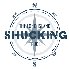 Long Island Raw Bar Catering | Seafood Catering | Mobile Raw Bar Warwick Food Truck Night Rocky Point 817 Trucks In Ri Yachting Fluke Til Ya Pukefishing Tournament Rhode Island Oyster Guide Page 2 Of 7 Monthly The Shuckin Islands Traveling Seafood Home Facebook Fest Fundraiser At Aspray Boat House Otography By Dia New England Festival Is Coming To Mohegan Sun Shintruck Instagram Hashtag Photos Videos Piktag Final 1 Baltimore Snap Long Raw Bar Catering Mobile On The Shoals Runnin Icrc