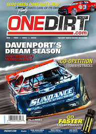 OneDirt Fall/Winter 2015 By Xceleration Media - Issuu Off Topic Saturday Share Your Other Hobbies And Interests Cars 2018 Chili Bowl Results Final Night January 13 Racing News Onedirt Summerfall 2016 By Xceleration Media Issuu News And Notes Torquetube Page 45 Of 61 Just For Sprintcar Loverstorquetube Comment Starmaker Multimedia The Dirt Network October Red River Valley Speedway Faest Track Is Back Fallwinter 2015